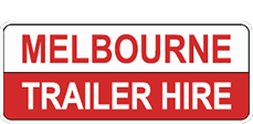 Melbourne Trailer Hire